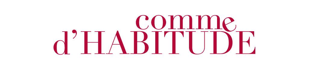 CdH-Logo-white