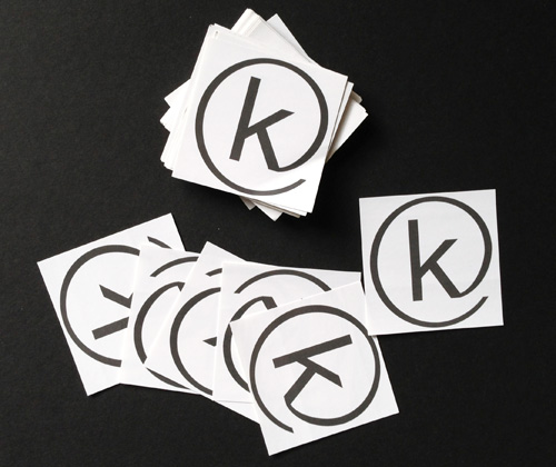 kh-kleber
