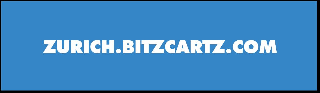 bitzcartz-Logo-blue
