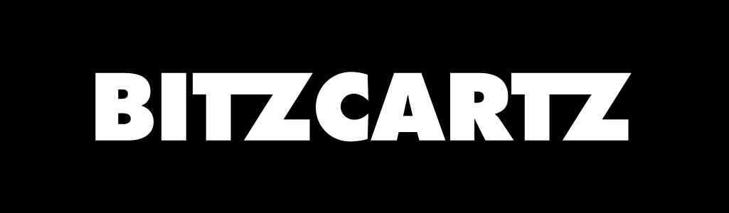 bitzcartz-logo-black