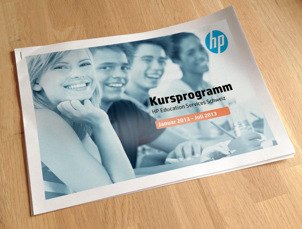 HP-holz-titel